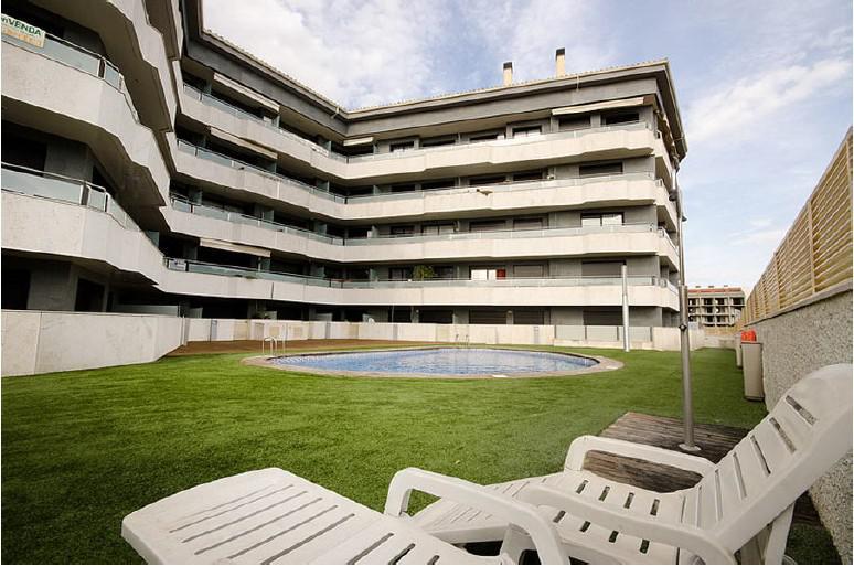 Novyye eksklyuzivnyye kvartiry v Lloret de Mar v rayone Fenals - N2288 - vikmar-realty.ru