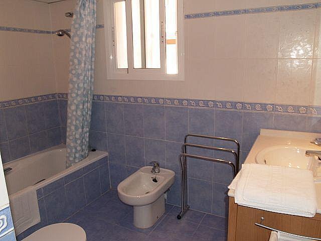 Nedvizhimost Ispanii, prodazha nedvizhimosti kvartira, Kosta-Blanka, Khaveya - N2298 - vikmar-realty.ru