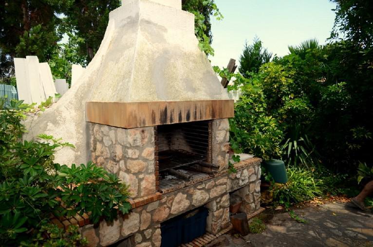 Klassicheskaya villa v Tarragone na Kosta Dorada - N2308 - vikmar-realty.ru