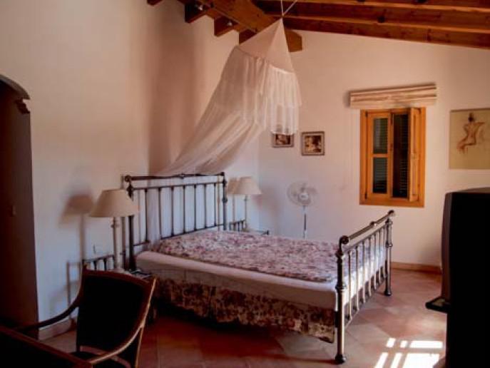 Nedvizhimost Ispanii, prodazha nedvizhimosti villa, Balearskiye ostrova, Mayorka - N2318 - vikmar-realty.ru