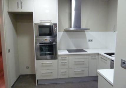 Zamechatelnaya kvartira v prestizhnom rayone Barselony - N2338 - vikmar-realty.ru
