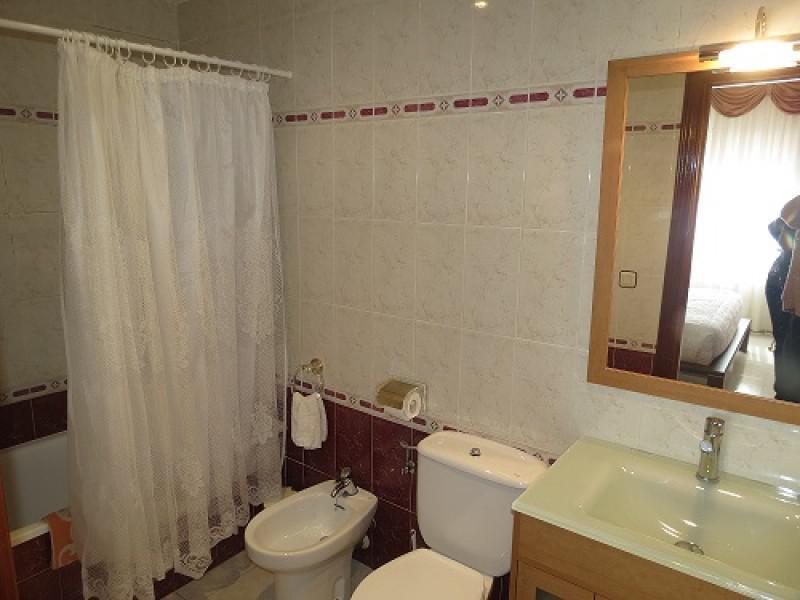 Komfortabelny dom v Rosese - N2358 - vikmar-realty.ru