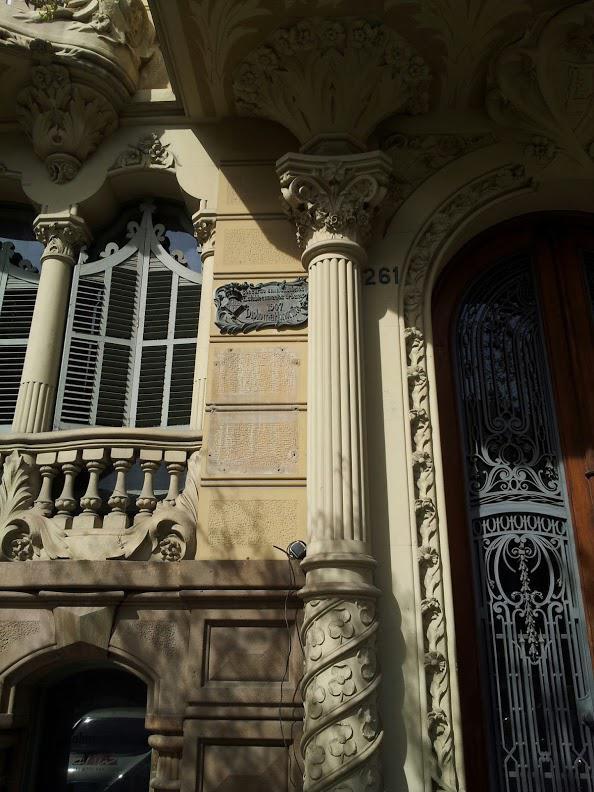Elitnaya kommercheskaya nedvizhimost v Barselone, otel 5 zvezd - N2428 - vikmar-realty.ru