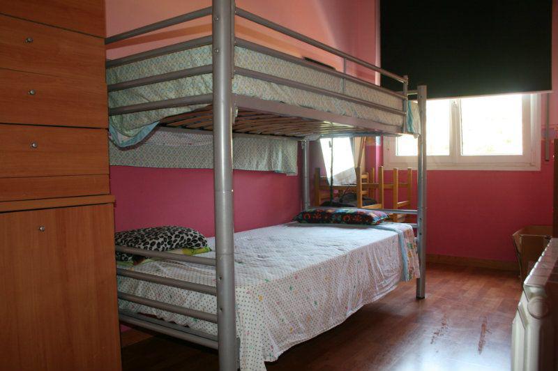 Komfortabelnaya kvartira v Lloret de Mar v sovremennom zdanii - N2488 - vikmar-realty.ru