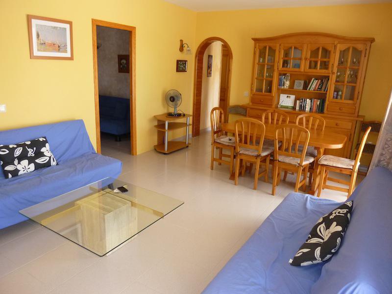 Nedvizhimost Ispanii, prodazha nedvizhimosti villa, Kosta-Blanka, Morayra - N2528 - vikmar-realty.ru