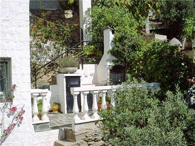 Nedvizhimost Ispanii, prodazha nedvizhimosti kvartira, Kosta-Brava, Roses - N2538 - vikmar-realty.ru