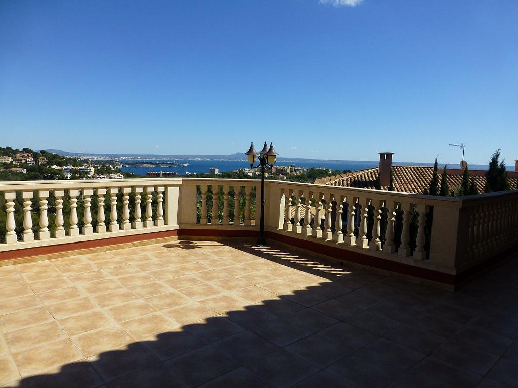 Nedvizhimost Ispanii, prodazha nedvizhimosti villa, Balearskiye ostrova, Mayorka - N2588 - vikmar-realty.ru