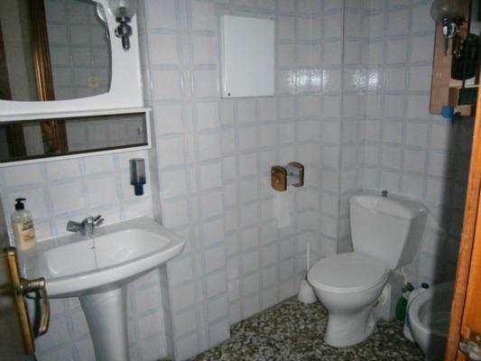 Nedaleko ot morya sovremennoye bungalo v Torrevyekhe - N2598 - vikmar-realty.ru