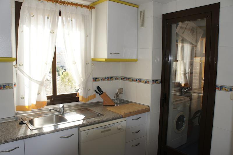 Prezentabelnaya kvartira v Albire u morya - N2628 - vikmar-realty.ru