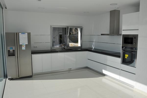 Elitnaya novaya villa v Morayre - N2698 - vikmar-realty.ru