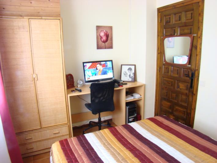 Apartamenty v La Eskala (L'Escala) na Kosta Brava, Ispaniya - N2708 - vikmar-realty.ru