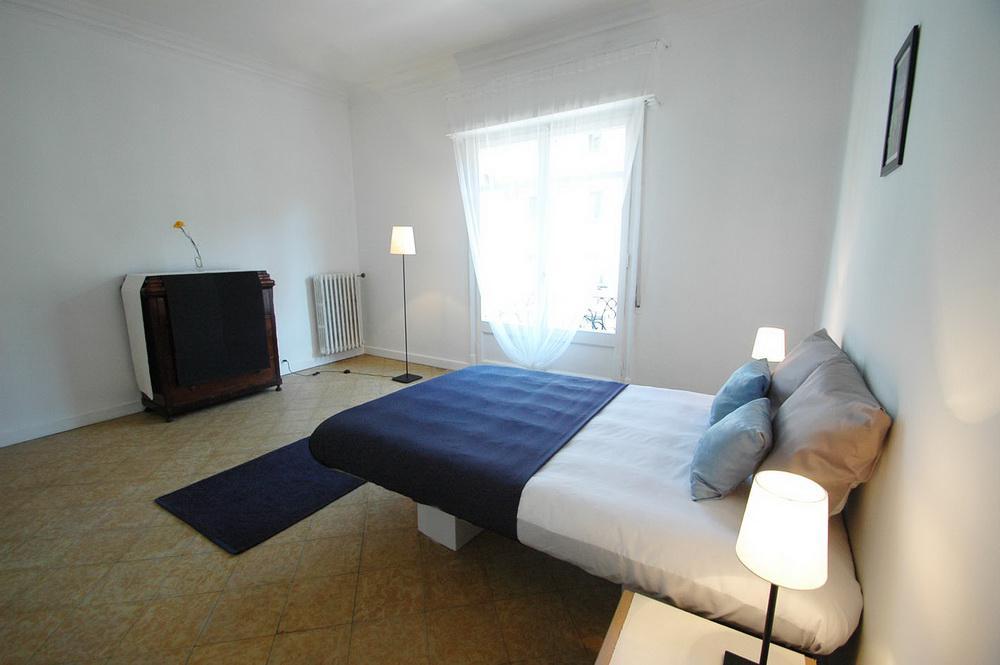 Prodazha 5-komnatnoy kvartiry v Barselone v rayone San-Zhervazi - N2738 - vikmar-realty.ru