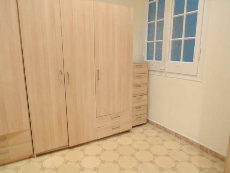 Kvartira v Barselone v tsentre posle kapitalnogo remonta - N2748 - vikmar-realty.ru