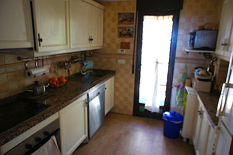 Nedvizhimost Ispanii, prodazha nedvizhimosti villa, Kosta-Blanka, Polop - N2818 - vikmar-realty.ru