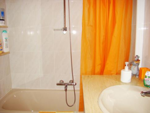 Nedvizhimost Ispanii, prodazha nedvizhimosti kvartira, Kosta-Blanka, Khaveya - N2868 - vikmar-realty.ru