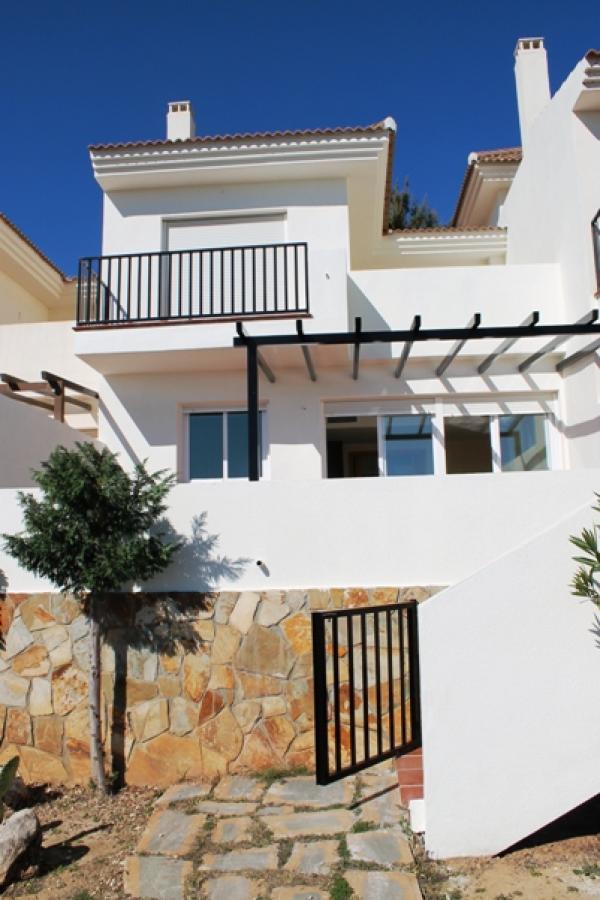 Бизнес в Испании и коммерческая недвижимость