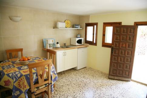 Nedvizhimost Ispanii, prodazha nedvizhimosti villa, Kosta-Blanka, Khaveya - N3028 - vikmar-realty.ru