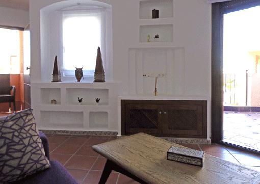 Prodayetsya neskolko novykh bungalo v Torrevyekhe v rayone Punta Prima - N3088 - vikmar-realty.ru
