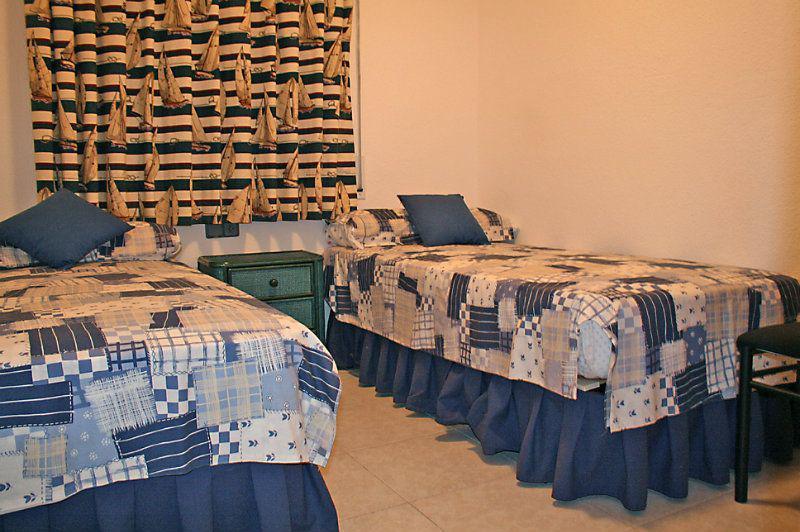 Prostorny dom s vinnym pogrebom v Lloret de Mar - N3138 - vikmar-realty.ru