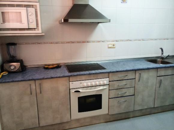 Individualny dom v tsentre Kambrilsa - N3158 - vikmar-realty.ru