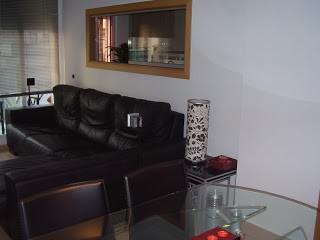 Apartamenty v novom dome v tsentre Kambrilsa - N3208 - vikmar-realty.ru