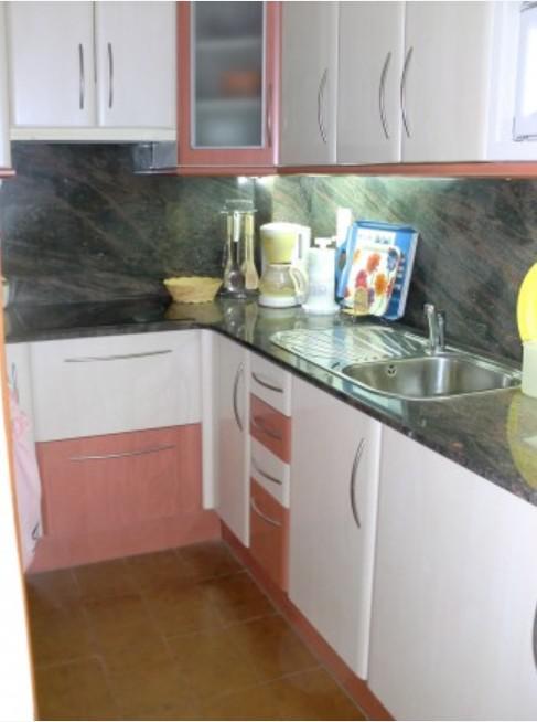 Nebolshiye apartamenty v Kambrilse - N3368 - vikmar-realty.ru