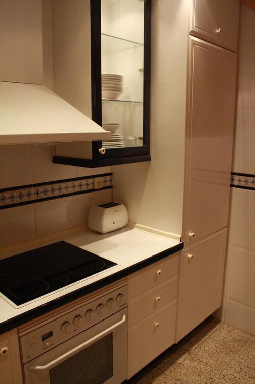 Apartamenty v Blanese u morya - N3388 - vikmar-realty.ru