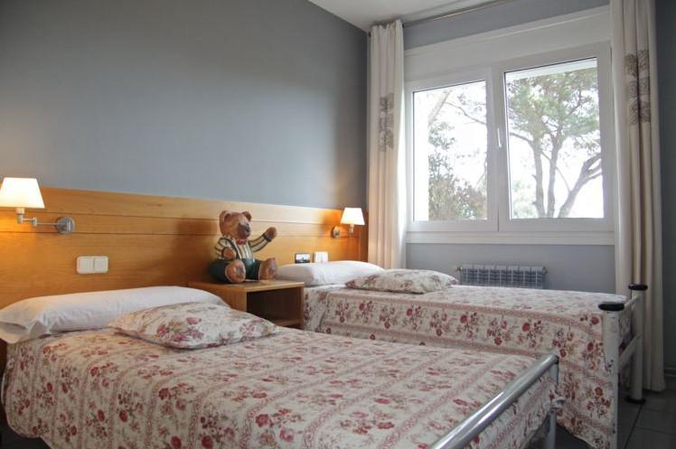 Elitnaya vila v Blanese s vidom na more - N3418 - vikmar-realty.ru