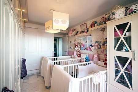Elitnaya kvartira v Marbelye v Costa Nagueles, Ispaniya - N3468 - vikmar-realty.ru