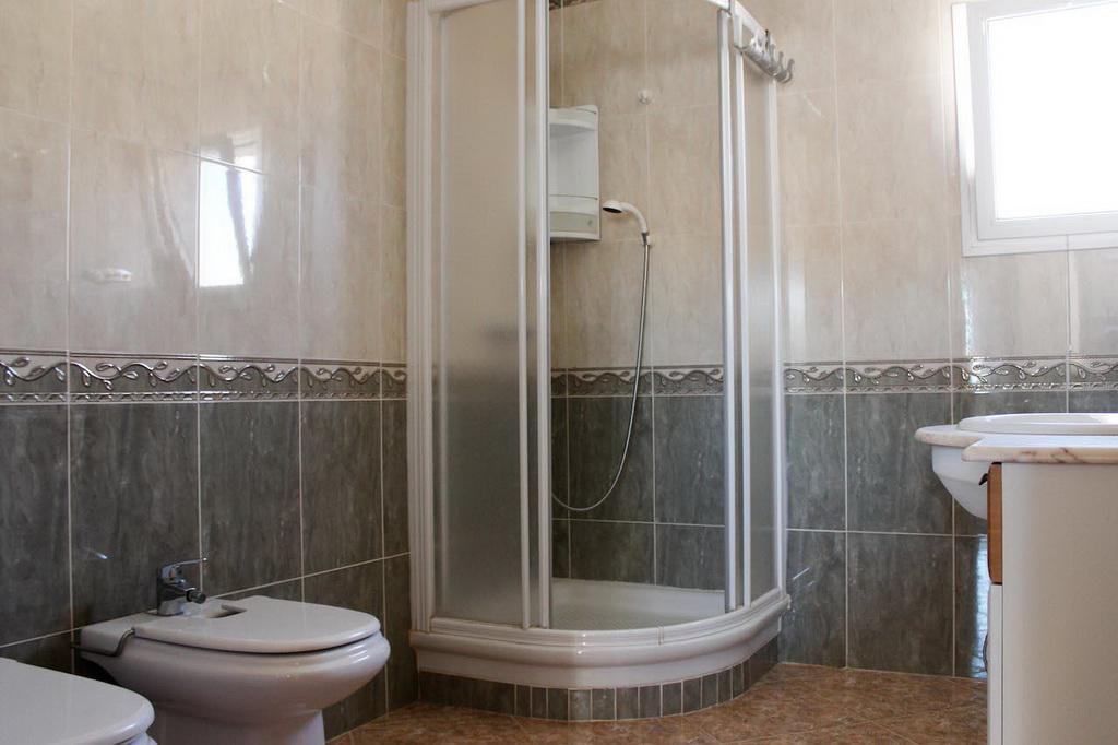 Smezhny dom s basseynom v krasivom rayone Torrevyekhi - N3508 - vikmar-realty.ru