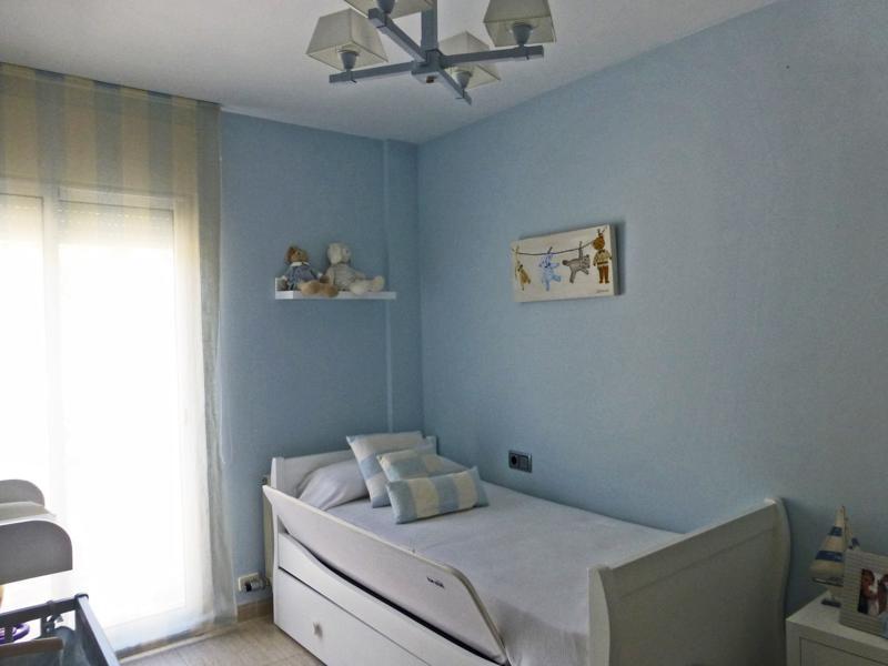 Apartamenty v zhilom komplekse v S`Agaro na poberezhye - N3528 - vikmar-realty.ru
