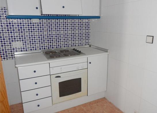 Nedvizhimost Ispanii, prodazha nedvizhimosti villa, Kosta-Blanka, San Fulkhensio - N3568 - vikmar-realty.ru