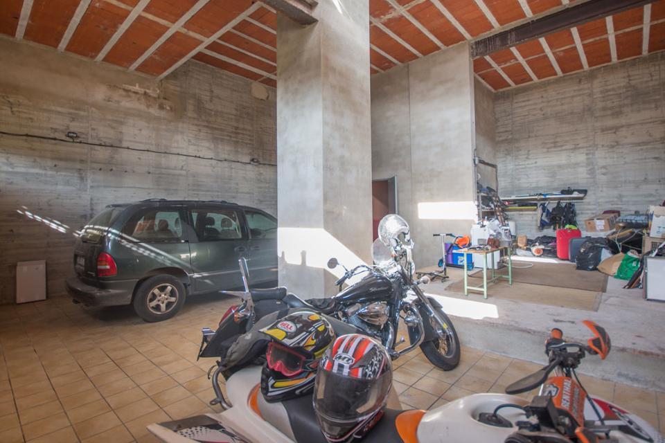 Villa v Premiya-de-Dalt v prigorode Barselony na poberezhye - N3638 - vikmar-realty.ru