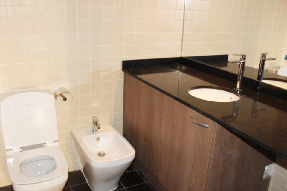 Novyye apartamenty v tsentre Barselony - N3648 - vikmar-realty.ru