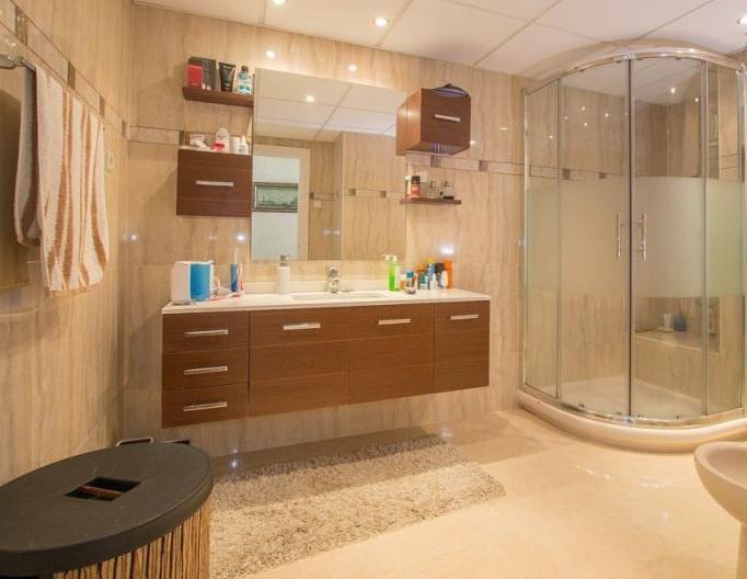 Apartamenty 358 m2 s vidom na more v Benalmadene - N3688 - vikmar-realty.ru