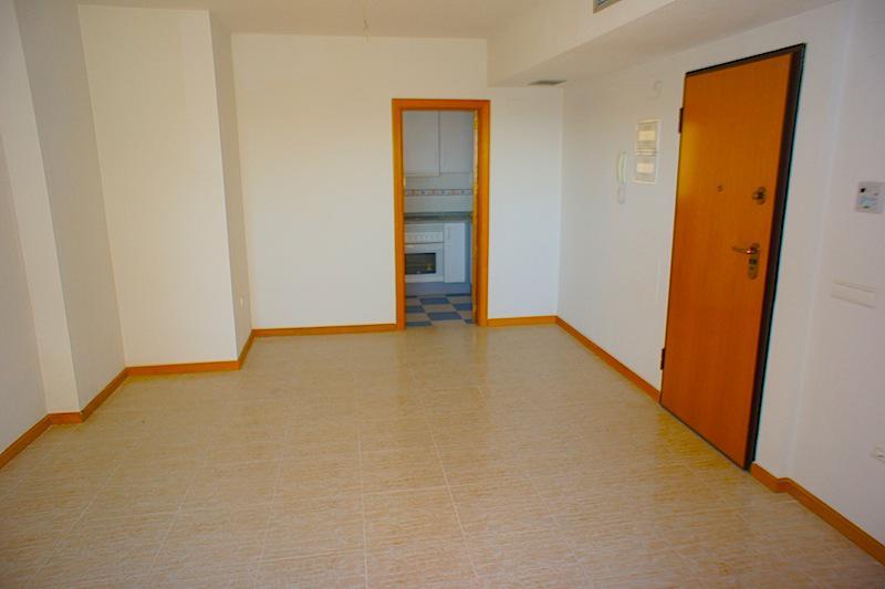 Novyye apartamenty v zakrytoy rezidentsii v Benidorme - N0959 - vikmar-realty.ru