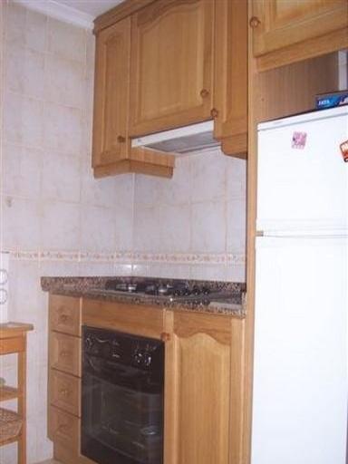 Nedvizhimost Ispanii, prodazha nedvizhimosti kvartira, Kosta-Blanka, Torrevyekha - N1129 - vikmar-realty.ru