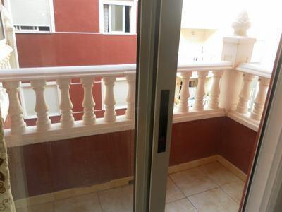 Nedvizhimost Ispanii, prodazha nedvizhimosti kvartira, Kosta-Blanka, Torrevyekha - N1189 - vikmar-realty.ru