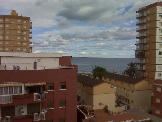 Оропеса испания недвижимость