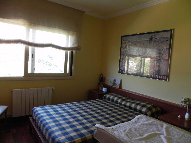 Elitnaya villa v prigorode Barselony s vidami na poberezhye - N1269 - vikmar-realty.ru