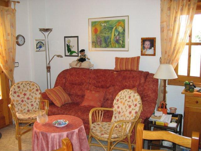 Nedvizhimost Ispanii, prodazha nedvizhimosti bungalo, Kosta-Blanka, Torrevyekha - N1279 - vikmar-realty.ru