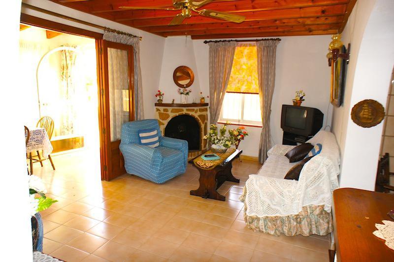 Villa v Kalpe v klassicheskom stile v komfortabelnom rayone - N1299 - vikmar-realty.ru