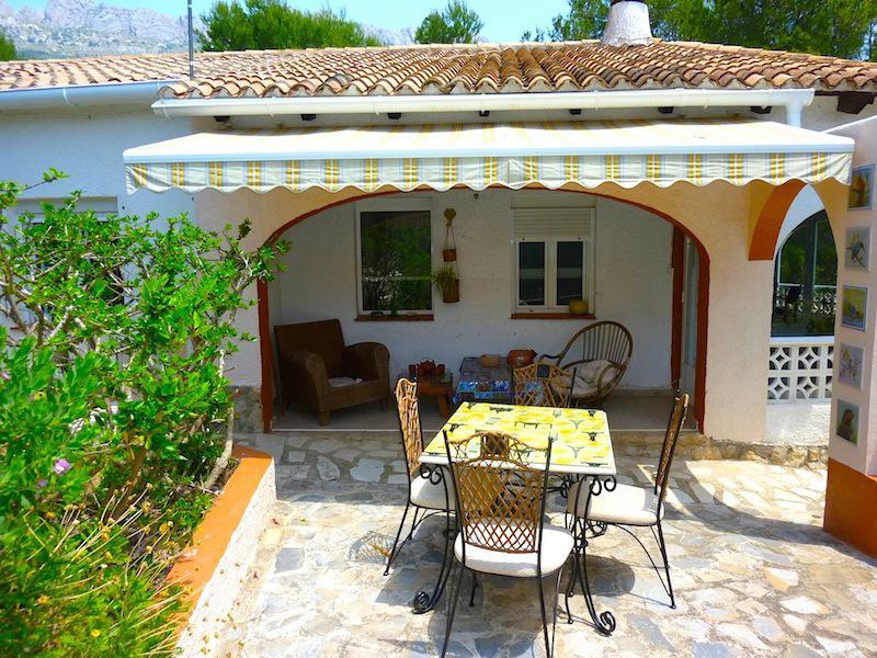 Nedvizhimost Ispanii, prodazha nedvizhimosti villa, Kosta-Blanka, Altea - N1329 - vikmar-realty.ru