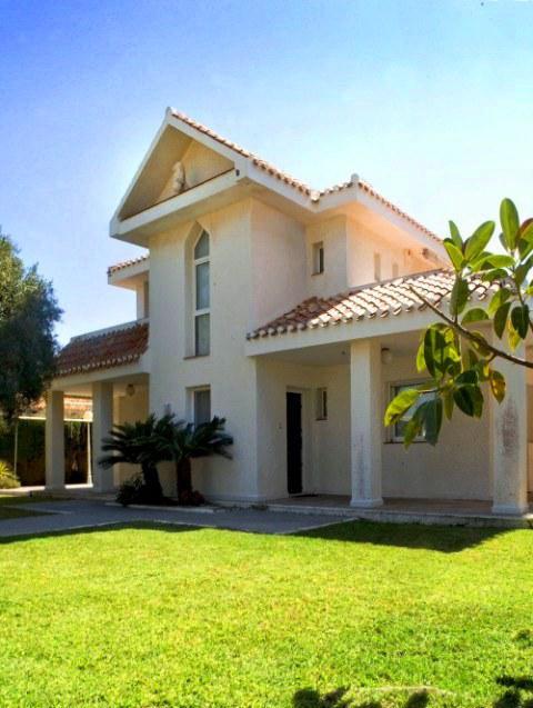 Nedvizhimost Ispanii, prodazha nedvizhimosti villa, Kosta-Blanka, Oriuela Kosta - N1369 - vikmar-realty.ru