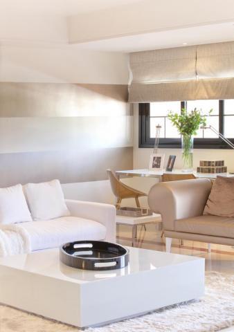 Prodazha neskolkikh apartamentov klassa lyuks v gavani Puerto Banus - N1549 - vikmar-realty.ru