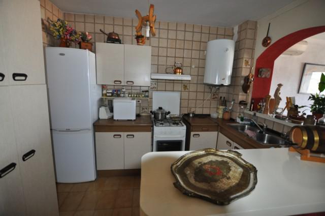 Nedvizhimost Ispanii, prodazha nedvizhimosti kvartira, Kosta-Brava, Roses - N1579 - vikmar-realty.ru