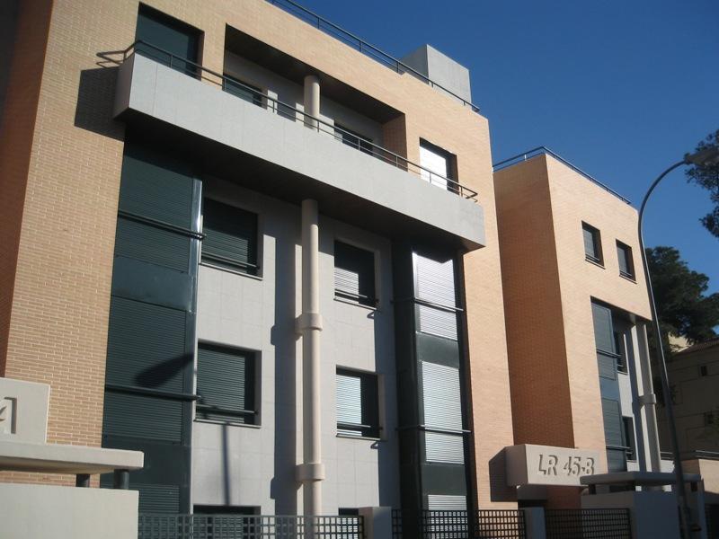 Nedvizhimost Ispanii, prodazha nedvizhimosti kvartira, Kosta-del-Sol, Torremolinos - N1609 - vikmar-realty.ru