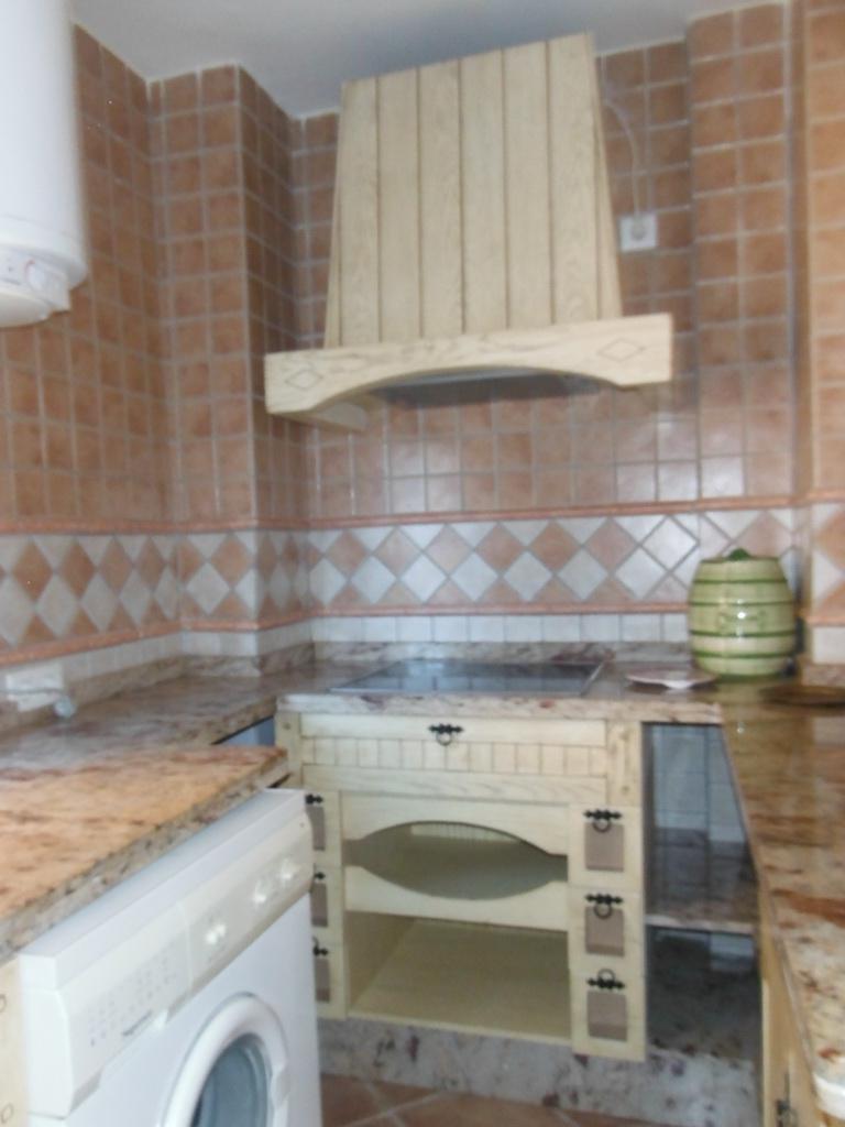 Nedvizhimost Ispanii, prodazha nedvizhimosti kvartira, Kosta-del-Sol, Torremolinos - N1699 - vikmar-realty.ru