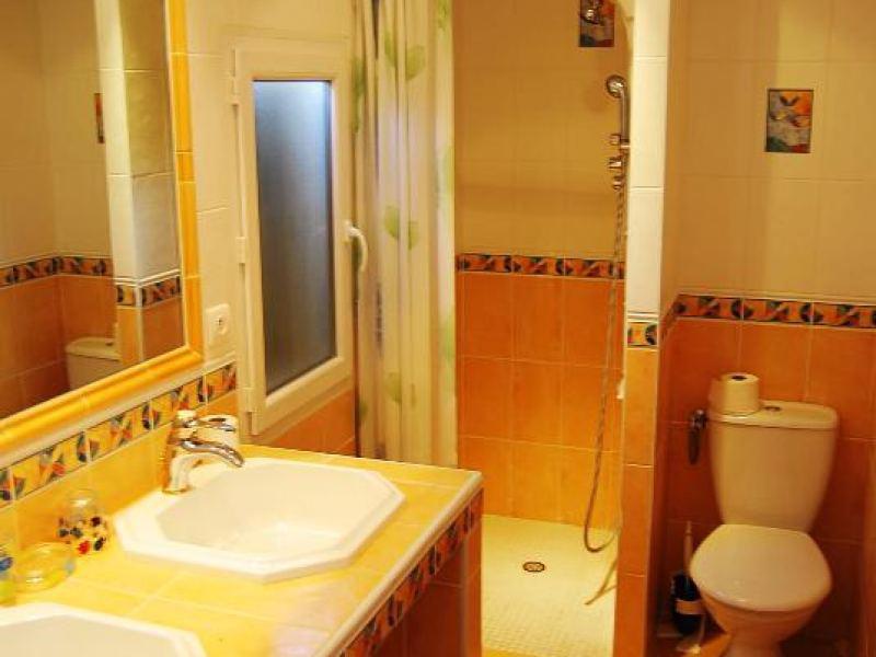 Nedvizhimost Ispanii, prodazha nedvizhimosti villa, Kosta-Brava, Empuriabrava - N1799 - vikmar-realty.ru