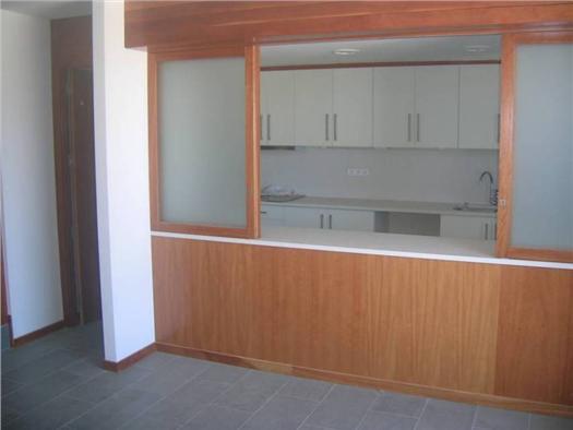 Nedvizhimost Ispanii, prodazha nedvizhimosti villa, Kosta-Brava, Lyantsa - N1809 - vikmar-realty.ru